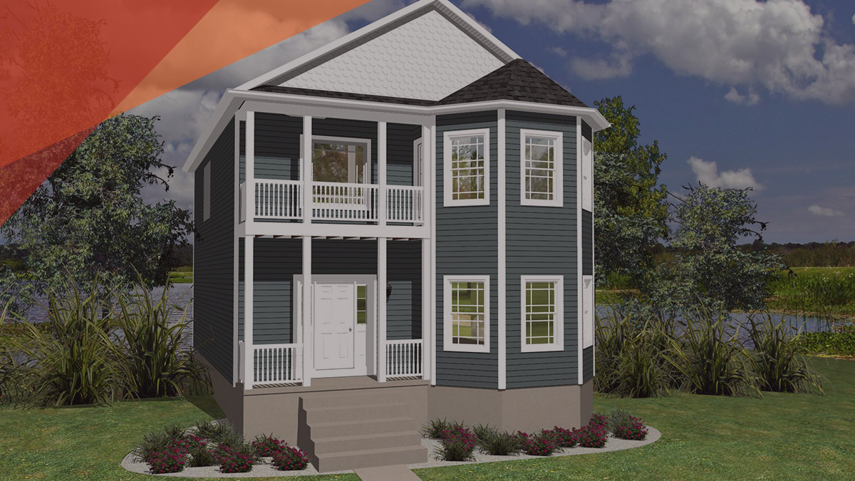 Whatever you are searching for is here one story homes luxury home - Calypso