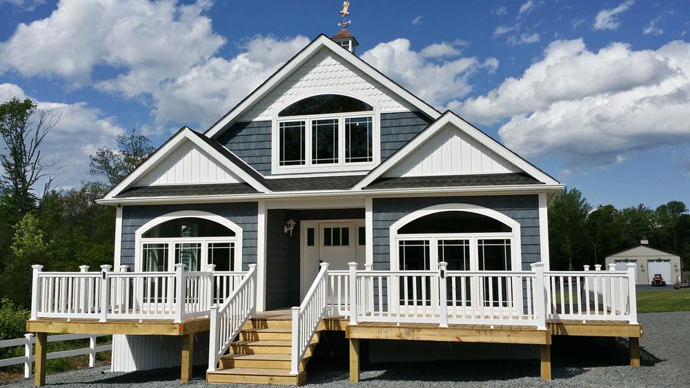 hamlin icon legacy custom modular homes rh iconlegacy com