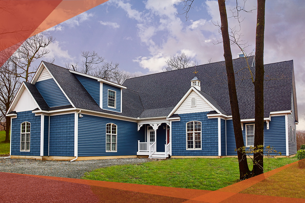 Modular & Prefab Home Manufacturer | Icon Legacy Custom ... on modular ranch floor plans, sc modular home builders, washimgton and modular homes prices floor plans,