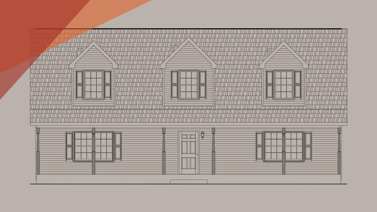 modular u0026 prefab home manufacturer icon legacy custom modular homes