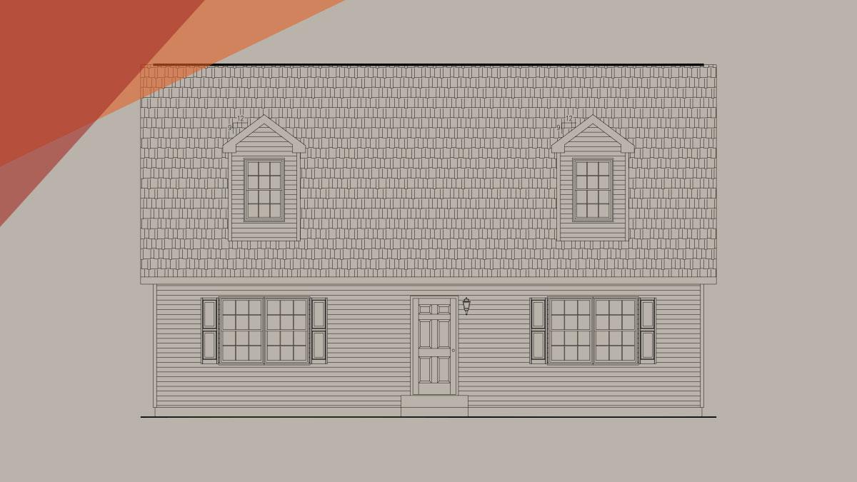 Floor Plans – Us Home Floor Plans