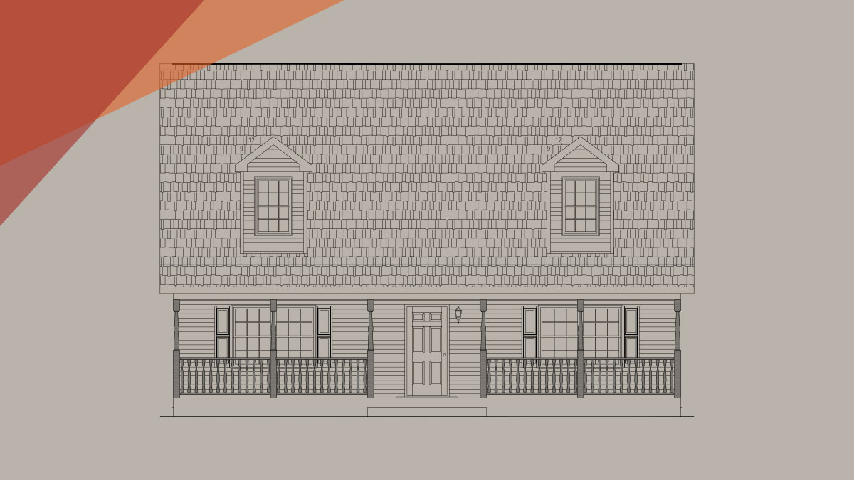 Modular \u0026 Prefab Home Manufacturer | Icon legacy Custom Modular Homes