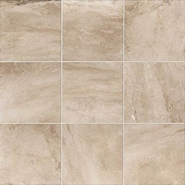 Vento Breeze - Floor and Wall Tile