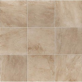 Aria Sand - Floor and Wall Tile