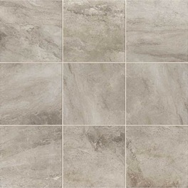 Cenere Fog - Floor and Wall Tile
