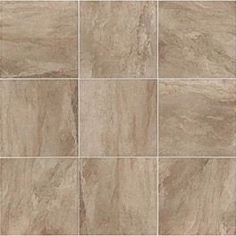 Terra Bruno - Floor and Wall Tile