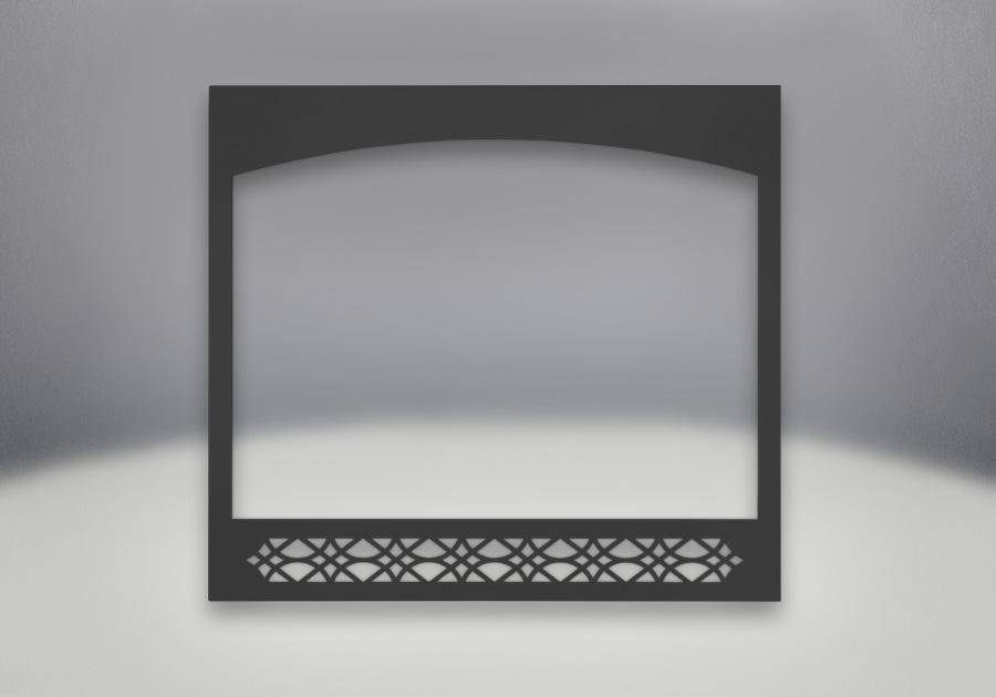 Decorative Front – Heritage