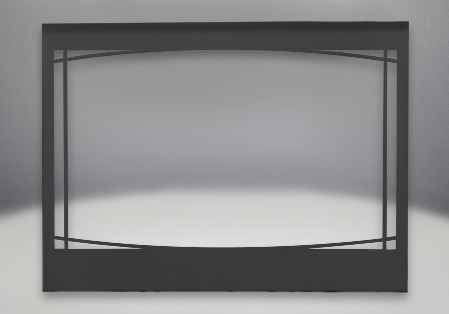 Decorative Front – Zen